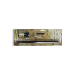 Kaligrafická sada se zlatým inkoustem MDP260G