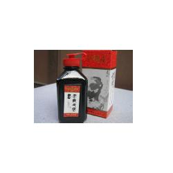 Čínská tuš černá 100 ml