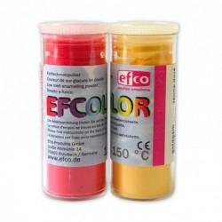 Efcolor