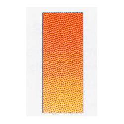 Pánvička Cotman Kadmium oranžový odstín | 090