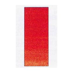 Pánvička Cotman Kadmium červený odstín | 095