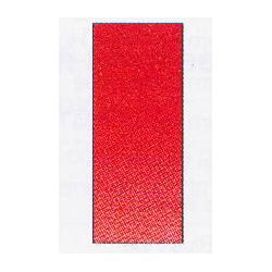 Pánvička Cotman Kadmium tmavá červená | 098