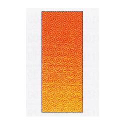 Pánvička Cotman Kadmium světle červený odstín | 103
