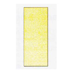 Pánvička Cotman Kadmium žlutý odstín | 109