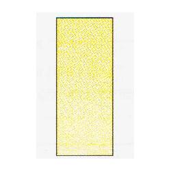 Pánvička Cotman Kadmium světle žlutý odstín | 119