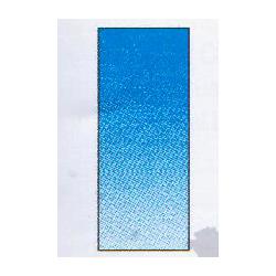Pánvička Cotman Blankytně modrá | 139