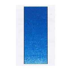 Pánvička Cotman Kobaltově modrý odstín | 179
