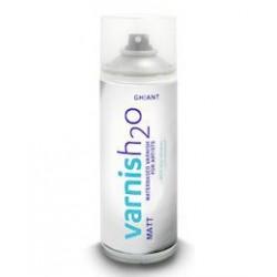 Ghiant H2O lak na akryl a olej matný