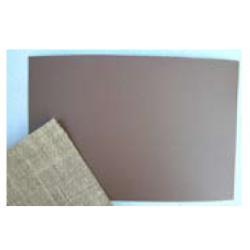 Tiskařské lino A6 10 x 15 cm