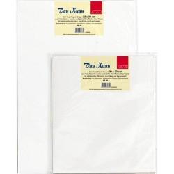 Wenzhou Papír 20x33cm, 25 archů