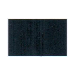 Dupont 1l Černá | 100