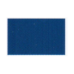 Dupont 1l Vieux Bleu | 209