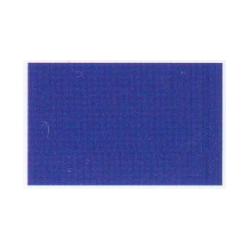 Dupont 1l Vieux Bleuet | 219