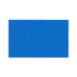 Dupont 1l Námořní modř | 265