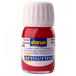 Barvy Armerina 30 ml na porcelán