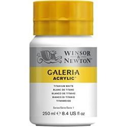 Galeria 250 ml