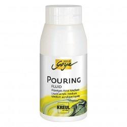 Pouring medium Solo Goya 150 ml