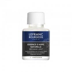 Lefranc & Bourgeois Levandulový olej 75 ml