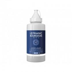 Akrylová barva Fine  L&B 750 ml - 1. skupina